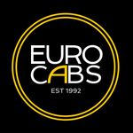 Euro Cabs Harpenden Taxis profile image.