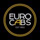 Euro Cabs Harpenden Taxis logo