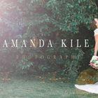 Amanda Kile Photography