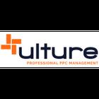 Ulture Ltd