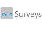 InCo Surveys Ltd
