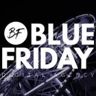Blue Friday Digital