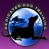 Dedicated Dog Training profile image