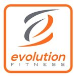 Evolution Fitness profile image.