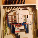 AYProerties & Electrical profile image.