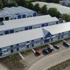 Virtus Property Management
