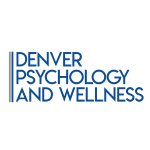 Denver Psychology and Wellness profile image.