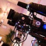 Peterborough Films profile image.