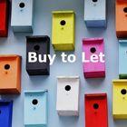 Re-mortgagemyhouse Ltd