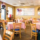 Mike Cotten's bbq