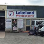lakeland windscreens