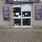 Beata interior design and sewing services