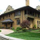 Donovan Real Estate Services LLC