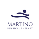 Martino Physical Therapy profile image.