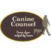 Canine Counsel profile image