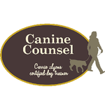 Canine Counsel profile image.