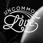 Uncommon Love logo