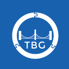 TBG Media & Hosting Chesham