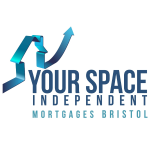 PMC Independent mortgage solutions profile image.