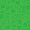 Openarc profile image