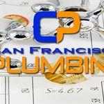 San Francisco Plumbers profile image.