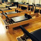 Perfect Fit Pilates Ltd