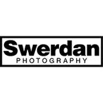 Swerdan Photography profile image.