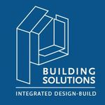 Building Solutions profile image.