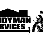 M b handyman services