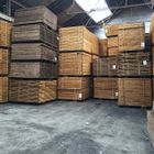 National Timber Ltd