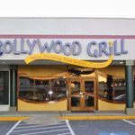 Bollywood Grill profile image.