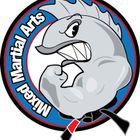 Hellfish Mixed Martial Arts