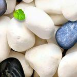 Integrated Sports & Wellness Massage profile image.