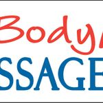 BodyWorks Massage Center profile image.