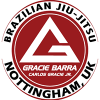 Gracie Barra Nottingham profile image