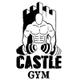 Castle Gym logo