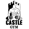 Castle Gym profile image