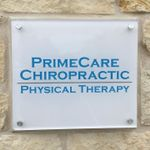 Primecare Chiropractic & Physical Therapy profile image.