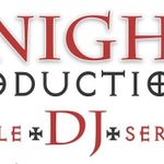Knight Productions profile image.