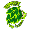 Hopper's tap house profile image