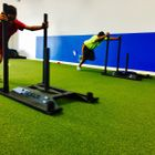 Intentional Fitness Sports Performance