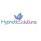 HYPNOTIC SOLUTIONS