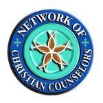 The Network of Christian Counselors profile image.