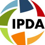 IPDA-global - Integrated Process Design Associates profile image.