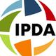 IPDA-global - Integrated Process Design Associates logo