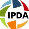 IPDA-global - Integrated Process Design Associates profile image