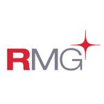 Ruby Media Group  profile image.
