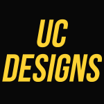 UC Designs profile image.