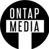 OnTap Media LLC profile image