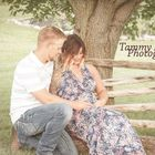 Tammy McGuire Photography